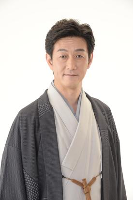 プロデューサー 伊藤剛史 Itou Takeshi